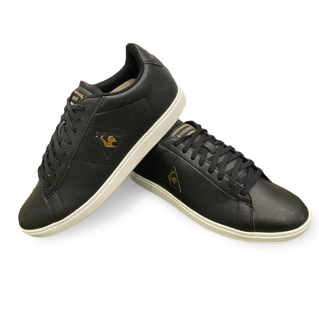 scarpe le coq sportif uomo