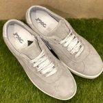 IMAC Sneakers Donna beige