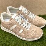 IMAC scarpe beige uomo 4