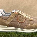 IMAC scarpe uomo marrone 2