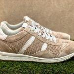 IMAC scarpe beige uomo 2