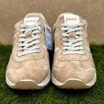 IMAC scarpe beige uomo 6