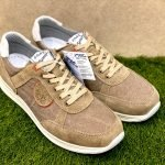 IMAC scarpe uomo marrone 4