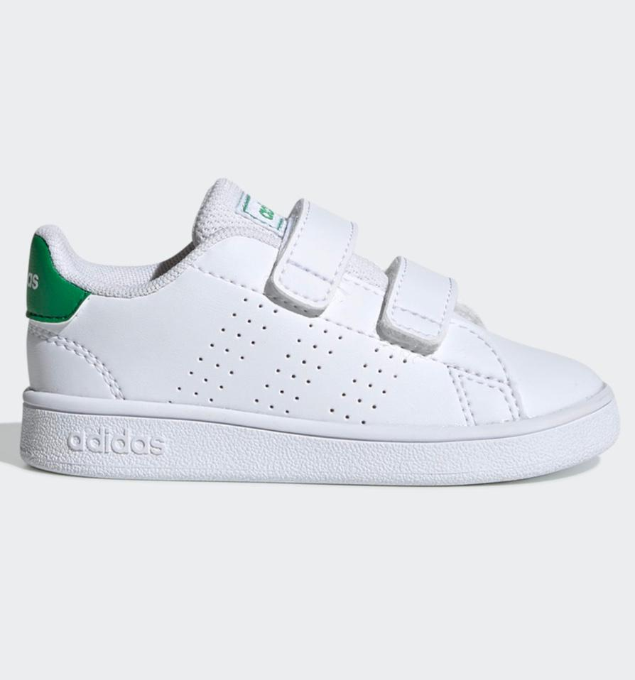 Adidas Advantage 2