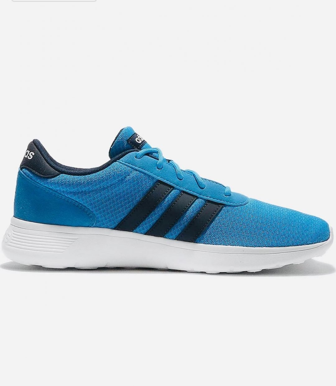 Adidas Lite Racer 2