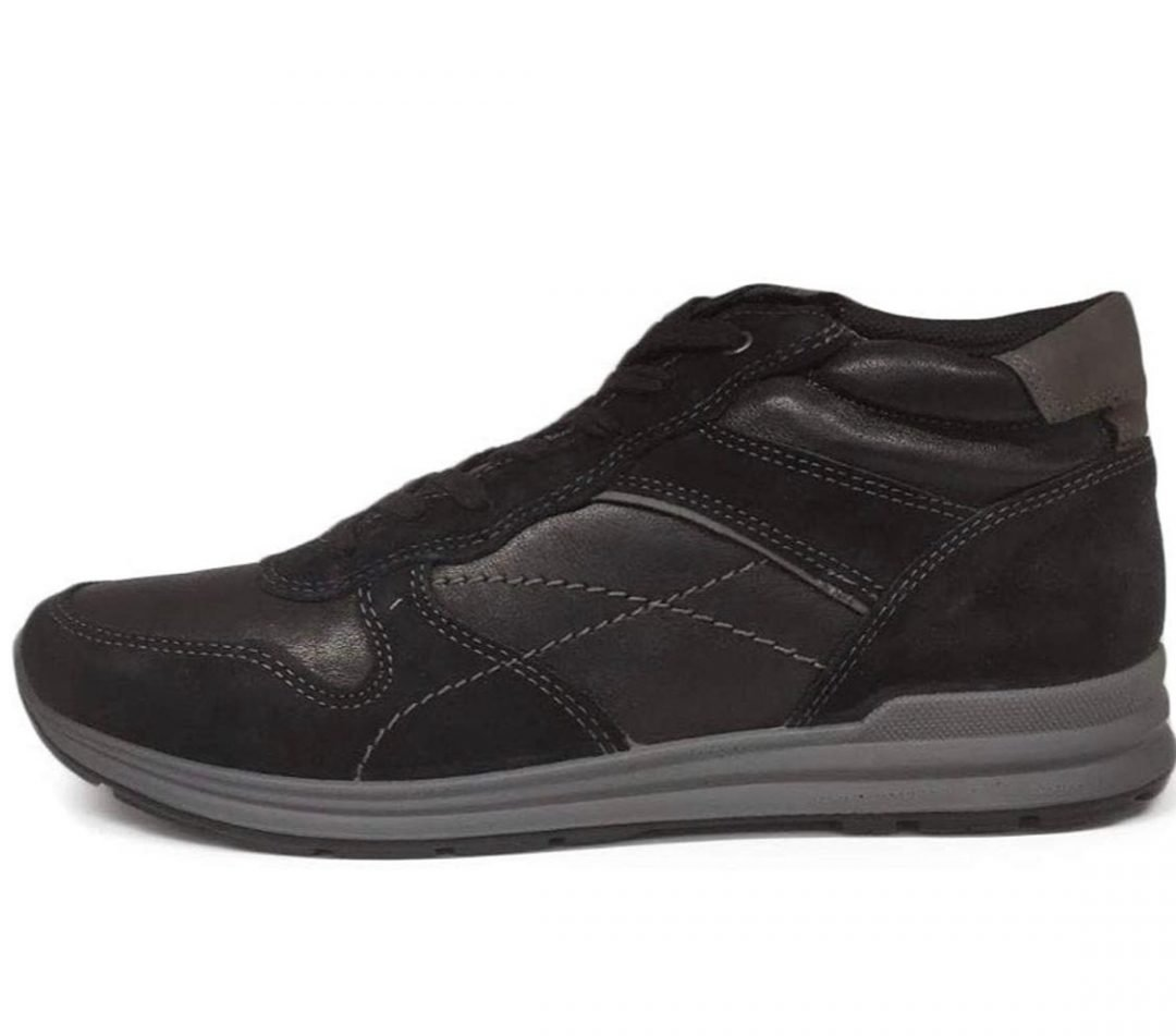 Imac sneakers uomo 2