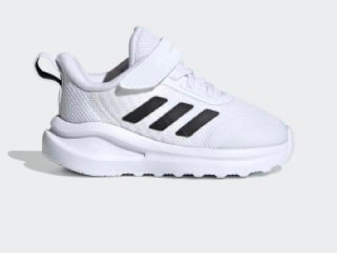Adidas Forta Run 2