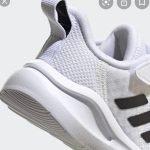Adidas Forta Run 12