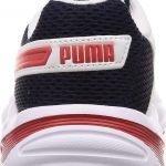 Puma 90 Runner 10