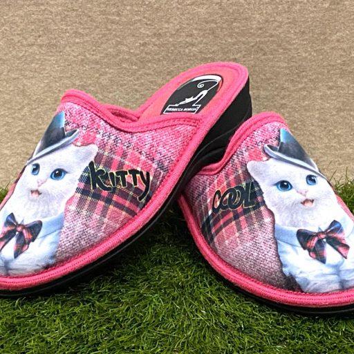 Pantofole 10