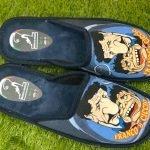 Pantofola Franco e Ciccio 8