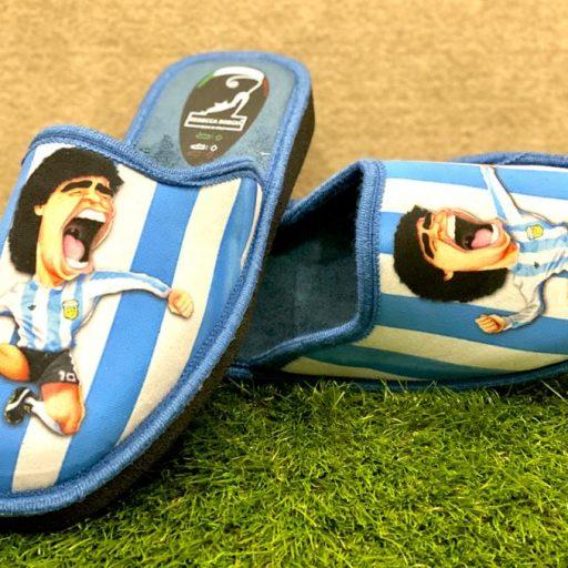 Pantofole 20