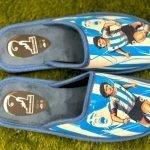 Pantofola D10S 10
