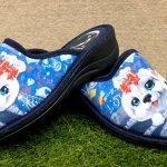 Pantofola cane e gatto 4