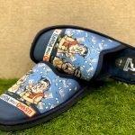 Pantofola Totò e Peppino 4