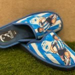 Pantofola D10S 4