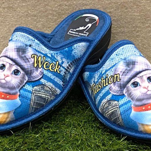 Pantofole 8