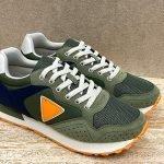 ITAZERO sneakers uomo 6