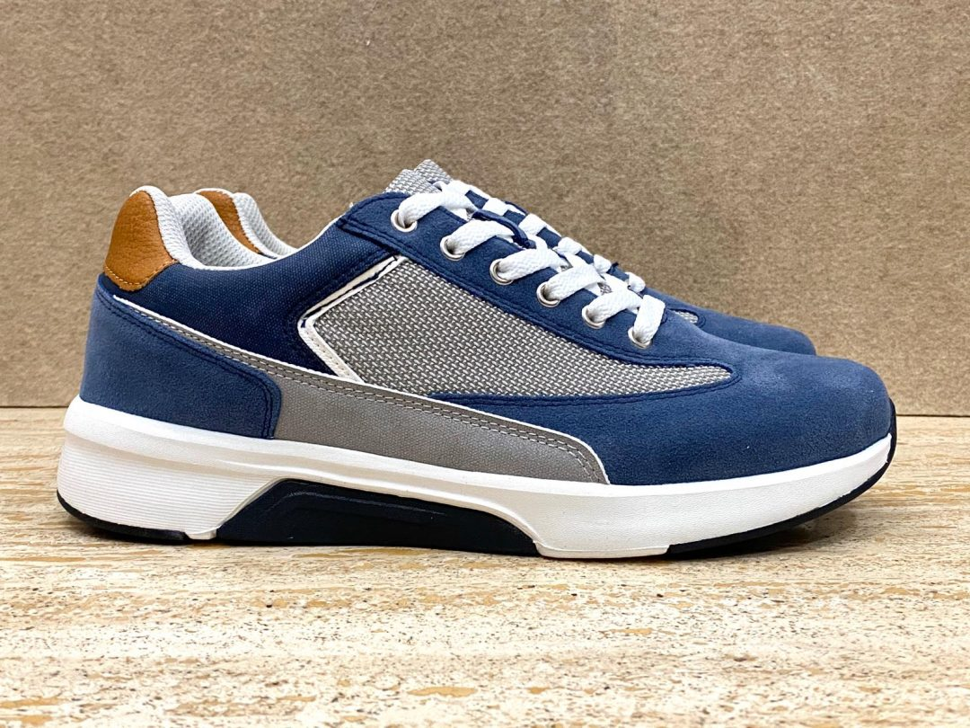 Flair sneakers uomo 2