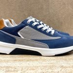 Flair sneakers uomo 4