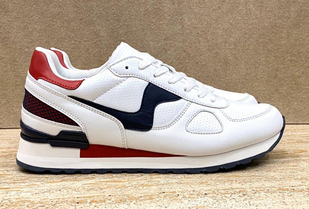 Flair sneakers uomo 2