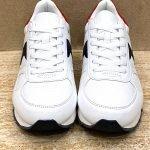 Flair sneakers uomo 6