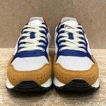 Itazero sneakers uomo 8