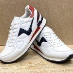 Flair sneakers uomo 8