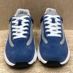 Flair sneakers uomo 10