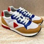 Itazero sneakers uomo 10
