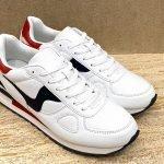 Flair sneakers uomo 10