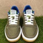 NAVY SAIL sneakers 10