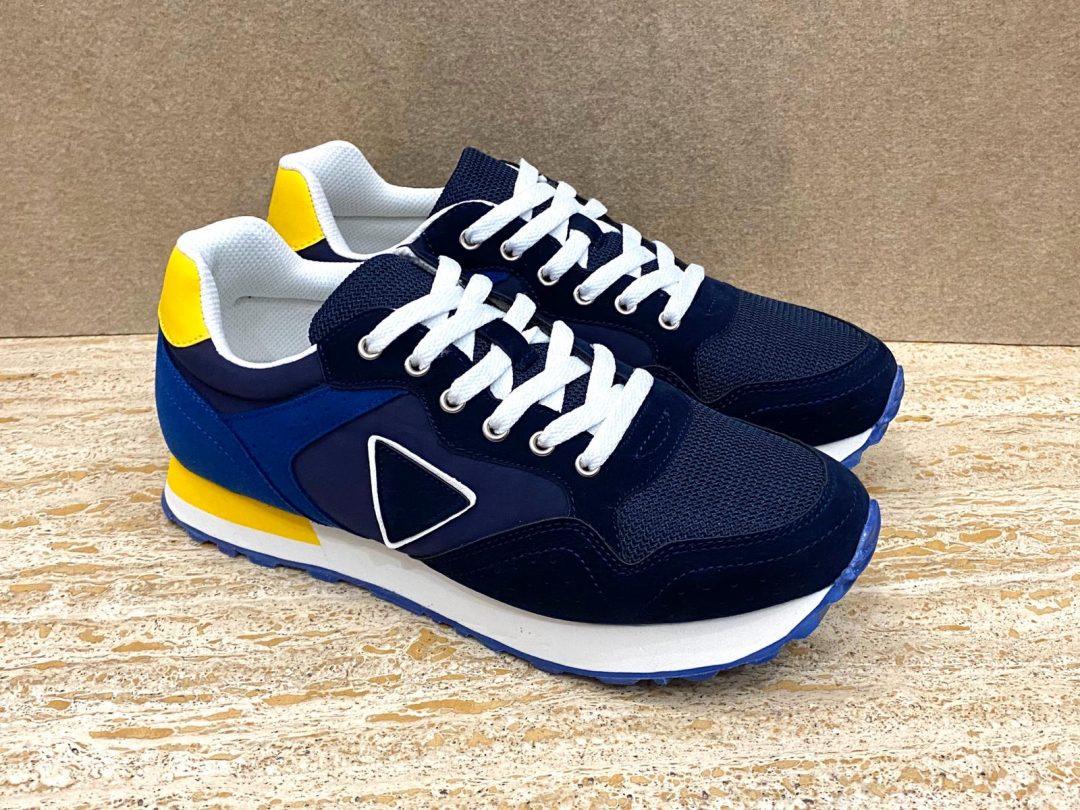 Italzero sneakers uomo 2