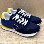 Italzero sneakers uomo 4
