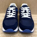 Italzero sneakers uomo 6