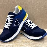Italzero sneakers uomo 8