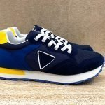 Italzero sneakers uomo 10